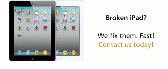broken-ipad-fix-dallas