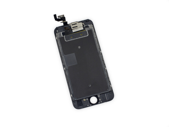 iphone repair dallas iphone 6s display panel assembly replacement iphone 5359