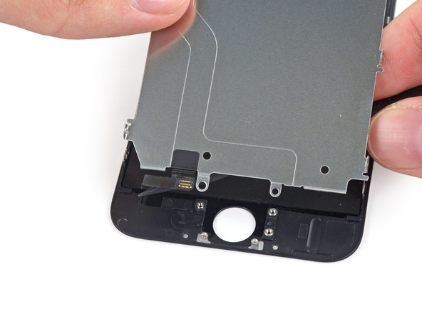 iphone repair dallas iphone 6 repair iphone repair dallas 5359