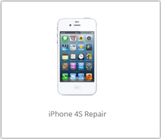 iphone-4s-repair-dallas-texas