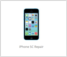 iphone-5c-repair-dallas-texas