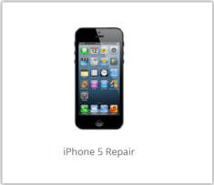 iphone-5g-repair-dallas-texas