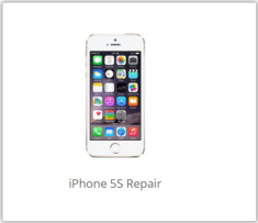 iphone-5s-repair-dallas-texas