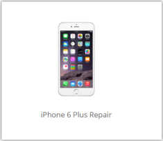 iphone-6-plus-repair-dallas-texas