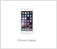 iphone-6-repair-dallas-texas