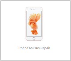 iphone-6s-plus-repair-dallas-texas