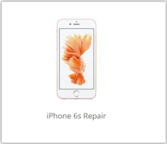 iphone-6s-repair-dallas-texas