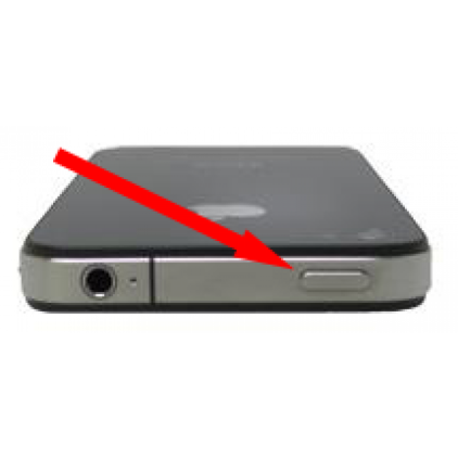 4s power button.png