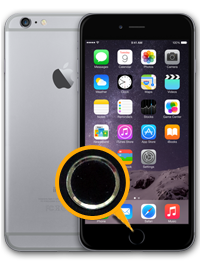 6s-plus-home-button