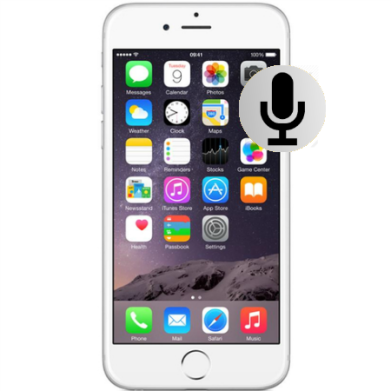 6s-plus-microphone