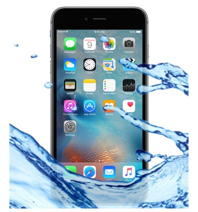 iphone-6s-plus-water-damage-repair-service